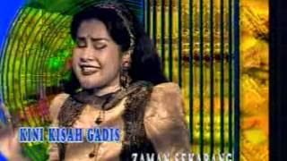 Elvy Sukaesih - Cubit Cubitan [OFFICIAL]
