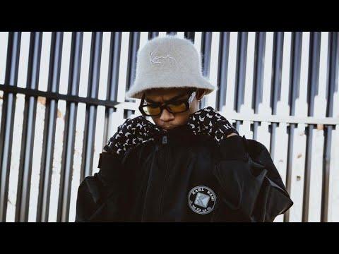 Download Lucasraps - Ye x4 [Freestyle Remix] (Blxckie ft Nasty C & Lucasraps)