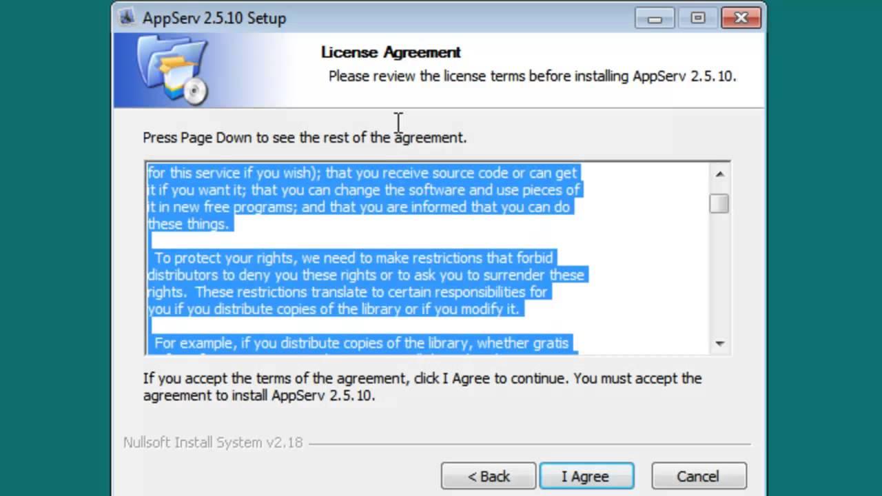 Boson Netsim Activation Key Free Download