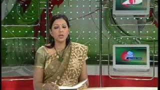 ফাহমিদা হোসেন Bangladesh news --channel i janopader khabor