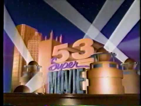 short circuit tv promo late 80s fox 53 pittsburgh youtube. Black Bedroom Furniture Sets. Home Design Ideas