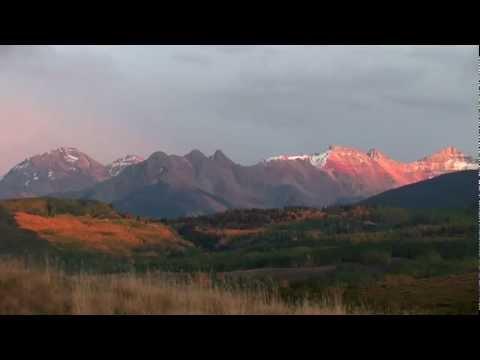 Solar Power Colorado - Solar Commercial PPC Solar - 98 seconds