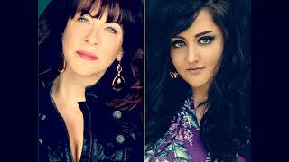 Gina Sicilia and Janiva Magness - Brighter Day