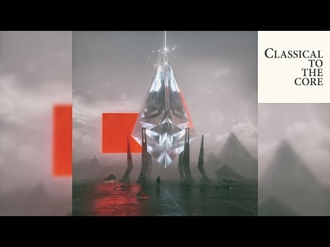 Ascending – Classical Music, Playlist, Studying, Concentration, Inspirational