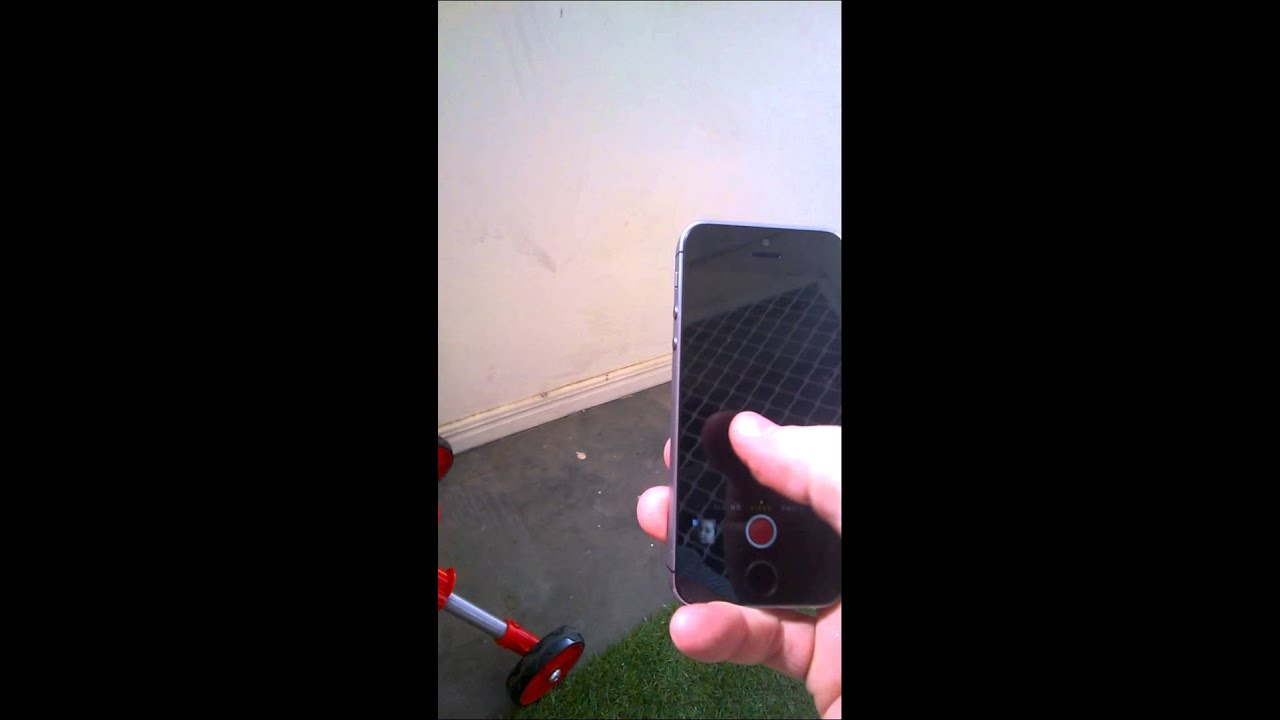 iphone 5s camera not working app not working iphone 5s 17457