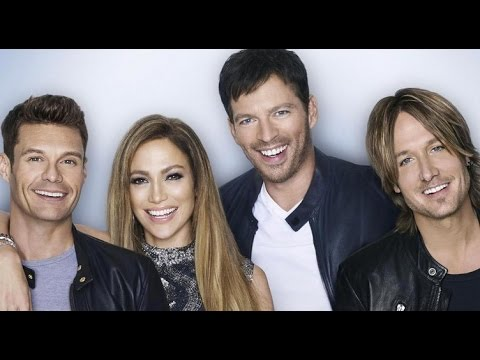 American Idol Cancelled By Fox After 15 Years