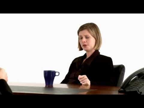 Job Interview Tips 5 - You're Hired | Learn English ...