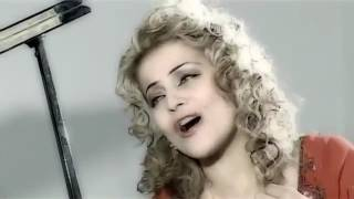 Новые таджикские клипы 2015 . Таджикские песни 2014, Джамиля Каримова Мухабат