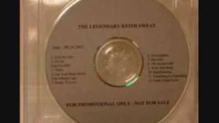 Keith Sweat - It's On (feat Dru Hill)(unreleased 2003)