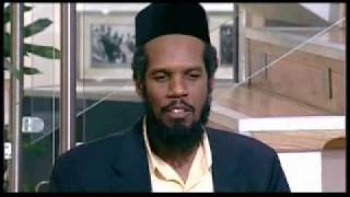 Real Talk: Exploring Marriage in Islam - Part 6 (English)