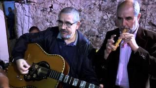 "Dorgali ""Festa campestre Madonna Valverde"""