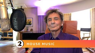 Radio 2 House Music - Barry Manilow - When The Good Times Come Again