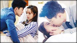 2-girlfriend-new-korean-mix-hindi-song-2020-cute-chinese-love-story-kore-klip-cin-klip