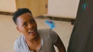 WARNING:Kama Unahasila Usiangalie Eva & Kobe_WachuComedy