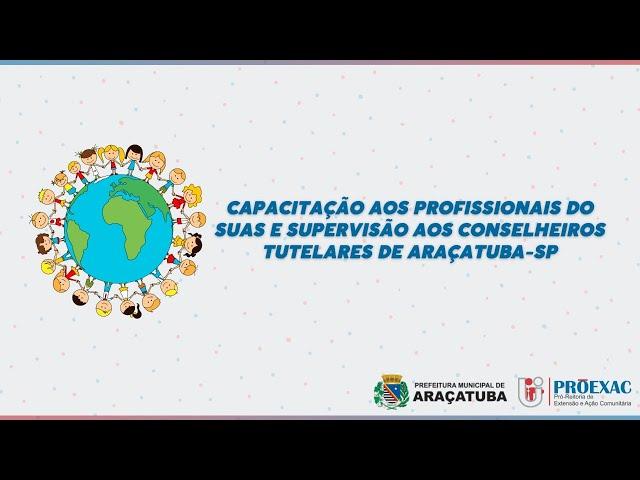 19/11 CONTEÚDO ESPECÍFICO PROTEÇÃO SOCIAL BÁSICA: Eixo 2