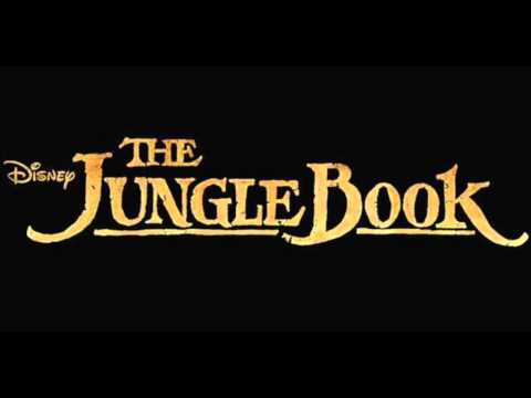 """The Jungle Book 2016 Soundtrack: """"Jungle"""" by The Royal Boys Choir"""