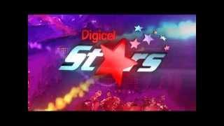 Digicel Haiti | Digicel Stars 2015 (Show Live #5)