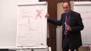 Reisekosten: Home-Office und Dienstwagen