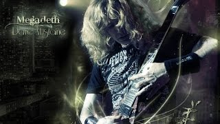 Megadeth - 1000 Times Goodbye - превод/translation