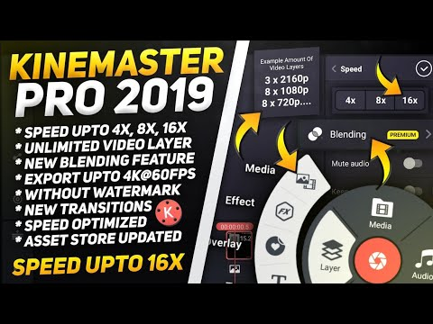 how-to-download-kine-master-mod-apk-free