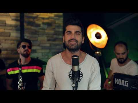 Avantgarde Orkestra ft. Öner Bodur - Gül Beyaz Gül
