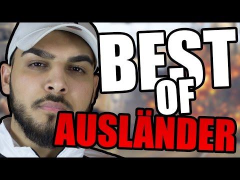 BEST OF!!