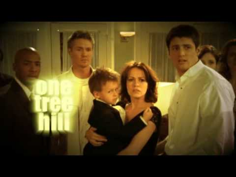 One Tree Hill Cast - Rosary Vendetta - Dedicated to Emily (luvtheheaven)