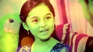 |Chakoor song| Yeh jo Hoslun ki UDAAN hai |Full Title song|