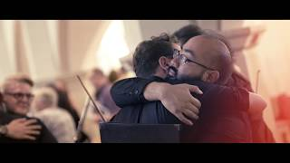 Weimar Bach Cantata Academy 2018