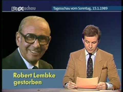 Makss Damage - Sturmzeichen