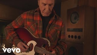 Buy Americana: Amazon - https://RayDavies.lnk.to/Americana!ytam iTu...