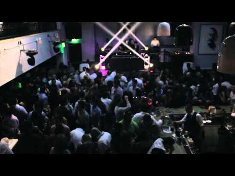 ANG - Show Recap - The Hoxton Miami, FL - Winter Music Conference 2013 - WMC