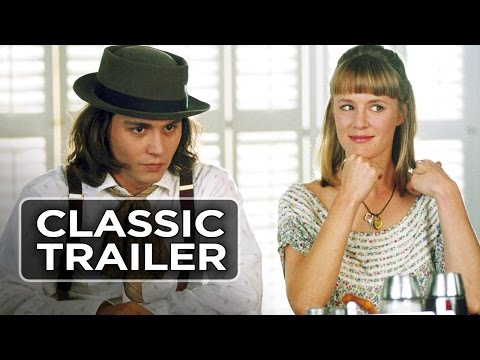Benny & Joon is listed (or ranked) 17 on the list The Best Johnny Depp Movies