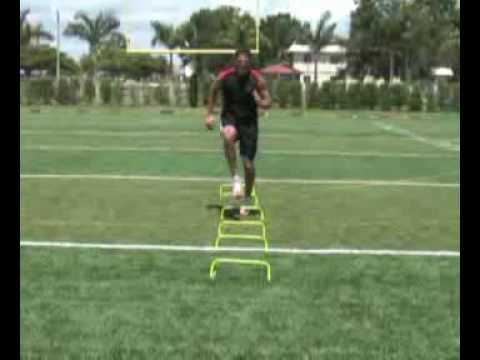 Speed Tools 6 Quot Mini Hurdle Sports Performance Training