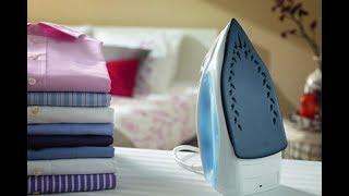 видео Как выбрать гладильную доску: виды и характеристики моделей