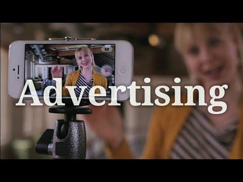 backsound-iklan-promosi-dan-vlog-|-koceak-music