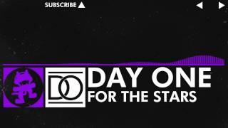 Repeat youtube video [Dubstep] - Day One - For the Stars [Monstercat FREE Release]