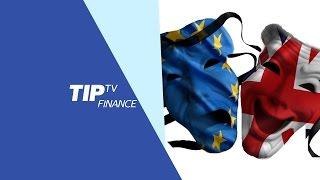 Elevated premiums make option buying unattractive bet ahead of referendum – City Index