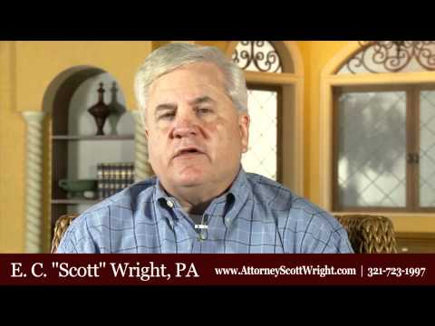 personal-injury-attorney---evidence-from-social-networking-sites---melbourne-fl