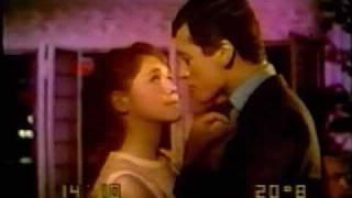 Palito Ortega - Mi Primera Novia