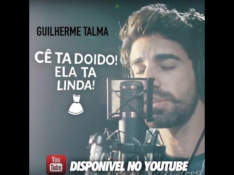 MUSICAS ROSSI PALCO MP3 DE REGINALDO BAIXAR