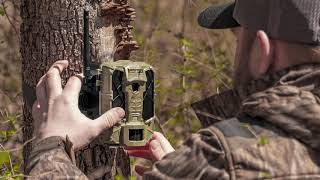 Video: How to activate your LINK-DARK trail camera