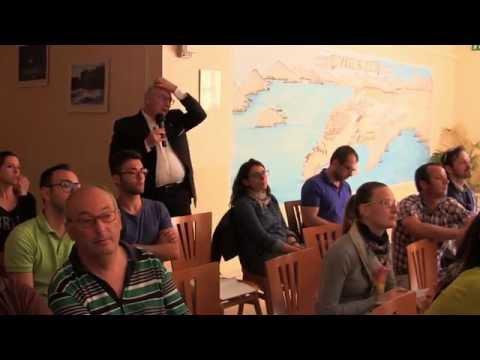 E-Commerce & Revenue Management Prague 2012 from YouTube · Duration:  1 minutes 50 seconds