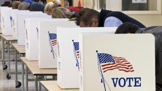 Judge: Voter fraud panel can collect data