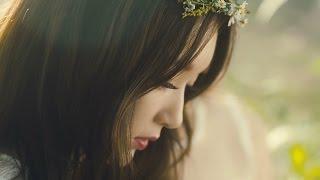 【繁體中字】Davichi - 在我身邊的是你 Beside Me