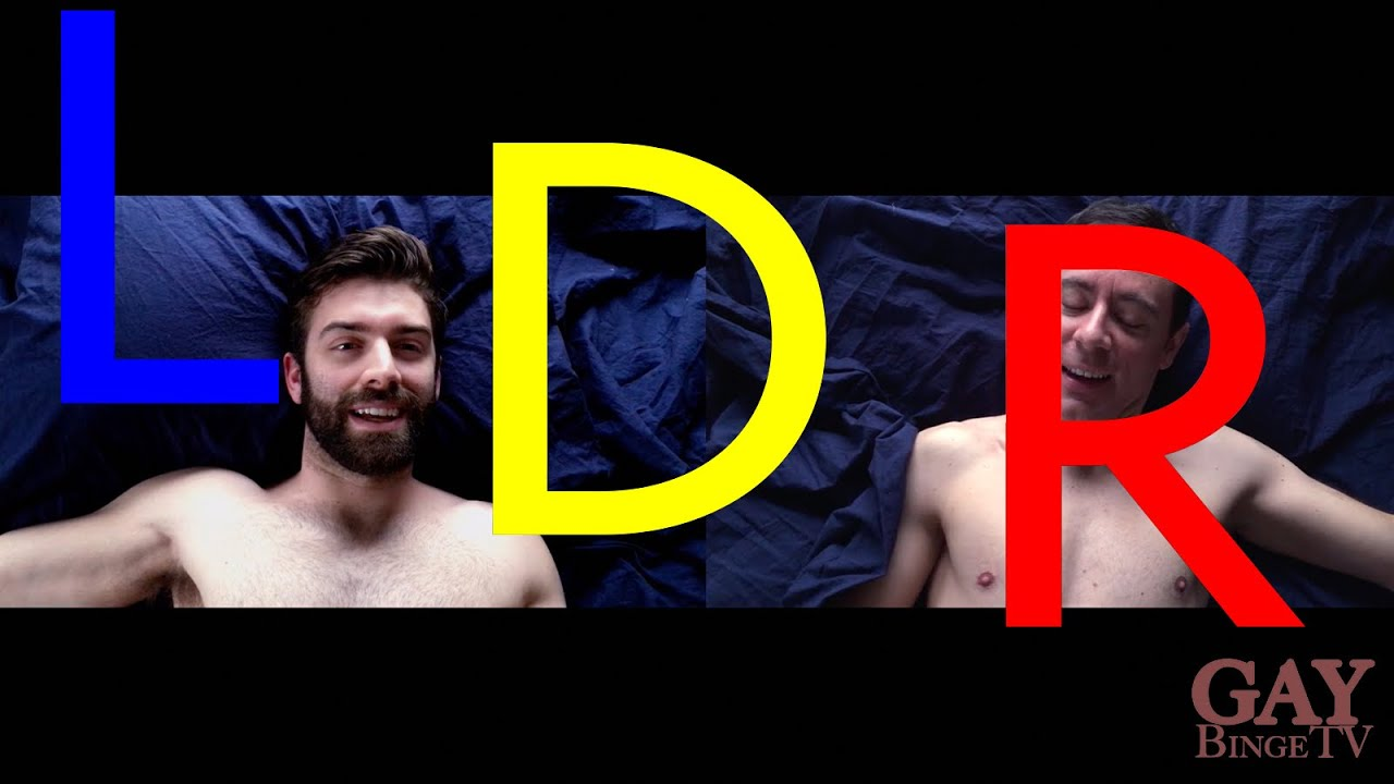stream video Gay website