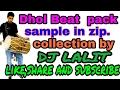 Dhol beat packs downlaod