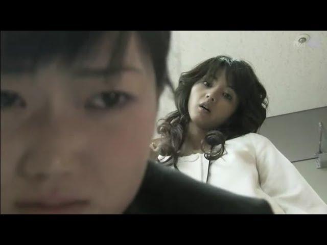 【怨屋】丑八怪整成大美女,到公司欺辱女同事,报应来了《怨屋本铺S2-09》