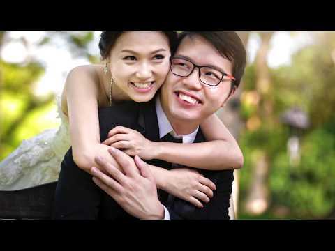 Our Pre Wedding Photography | Singapore | wEi xIn | wAn tInG