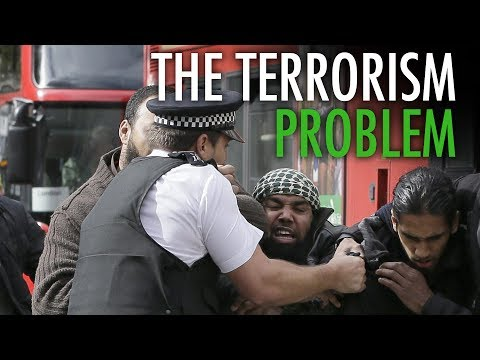 Mark Latham's Outsiders: Extended interview with Tommy Robinson